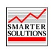 Smarter Solutions Inc.'s picture