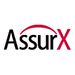 AssurX's picture