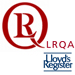 LRQA Business Assurance's picture