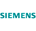 Siemens PLM Software's picture