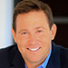 Jon Gordon's picture