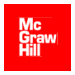 McGraw-Hill's picture