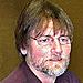 Michael R. Frecks's picture