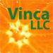 Vinca LLC's picture