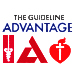 The Guideline Advantage's picture