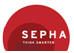 Sepha Ltd's picture