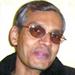 Arun Hariharan's picture