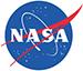 NASA's picture