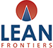 Lean Frontiers's picture