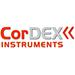 CorDEX Instruments's picture
