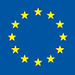 European Commission's picture