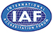 International Accreditation Forum IAF's picture