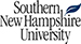 Southern New Hampshire University's picture