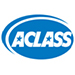 ACLASS's picture