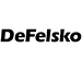 DeFelsko's picture