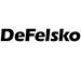 DeFelsko's picture