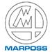 Marposs's picture