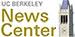 UC Berkeley NewsCenter's picture