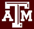 Texas A and M News and Information Services's picture