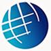 ECM Global Measurement Solutions's picture