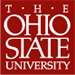 The Ohio State University's picture