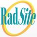 RadSite's picture