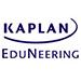 Kaplan EduNeering's picture