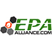 EPA Alliance Training Group's picture