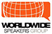 Worldwide Speakers Group's picture