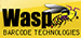 Wasp Barcode Technologies's picture