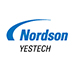 Nordson YESTECH's picture