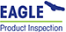 EAGLE Product Inspection's picture