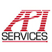 API Services's picture