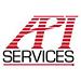 API Services's picture