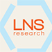LNS Research's picture