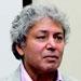 Akhilesh Gulati's picture