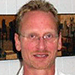 Dan Nelson's picture
