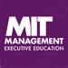 MIT Management Executive Education's picture