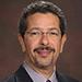 Bob Emiliani's picture