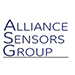 Alliance Sensors Group's picture