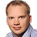 Mika Javanainen's picture