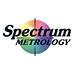 Spectrum Metrology's picture