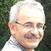 Abdallah Samaha's picture