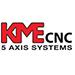 KME CNC's picture