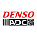 DENSO ADC's picture