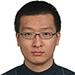 Duan Jiaheng's picture
