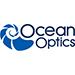 Ocean Optics's picture