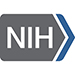 National Institutes of Health's picture