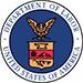 U.S. Department of Labor's picture