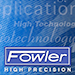 Fowler High Precision's picture